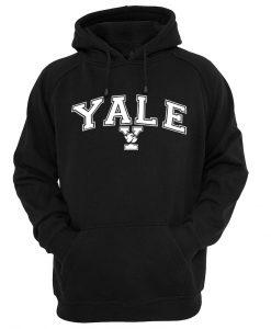 Yale Hoodie