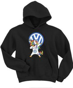Volkswagen Hoodie