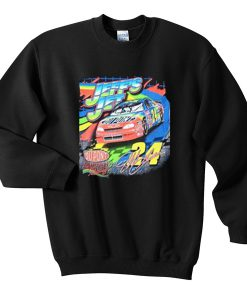 Jeff Gordon Sweatshirt